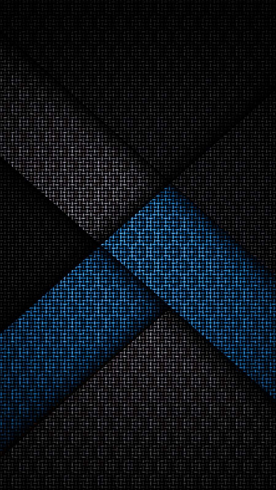 Abstract Texture iPhone Wallpaper