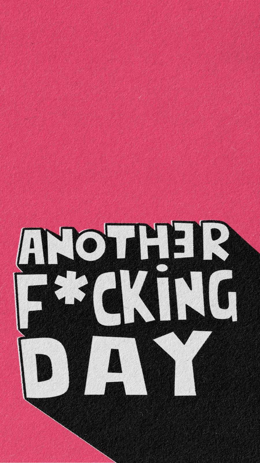 Another Day iPhone Wallpaper