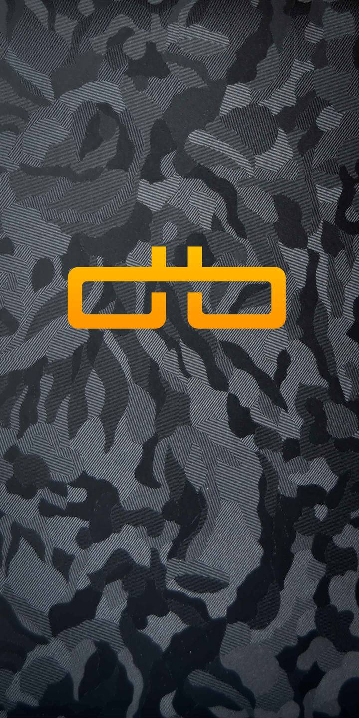 Dbrand Design iPhone Wallpaper